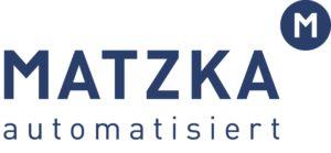 www.matzka-automation.de