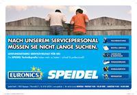 www.Speidel.de