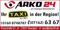 www.arko24.de (Copy)