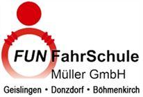 www.funfahrschule.de