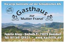 www.kuchalb.de