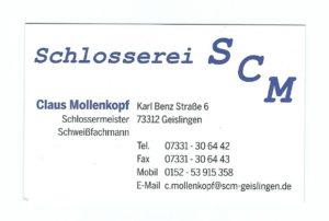 www.scm-geislingen.de