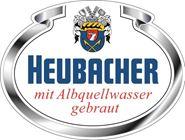 heubacher.de