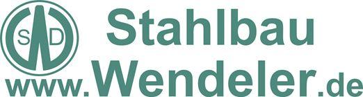 www.wendeler.de